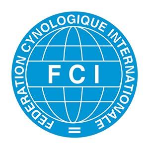 thumnderingheart fci-logo