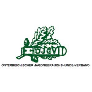 thunderingheart öjgv logo